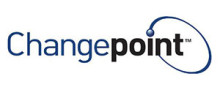 Changepoint reviews