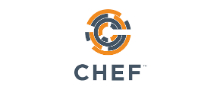Chef.io  reviews
