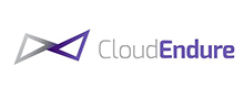 CloudEndure  reviews