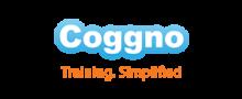Coggno reviews