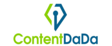 ContentDaDa  reviews