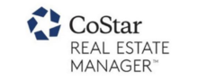 CoStar Real Estate Manager