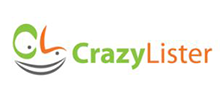 CrazyLister  reviews