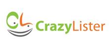 CrazyLister  reviews