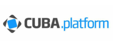 CUBA platform  reviews