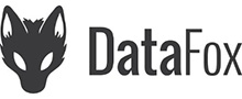 DataFox reviews