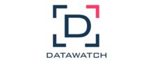 Datawatch reviews