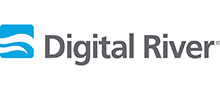 Digital River reviews