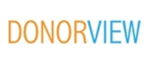 DonorView