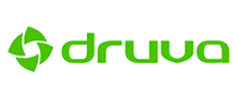 Druva  reviews