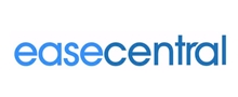 EaseCentral  reviews