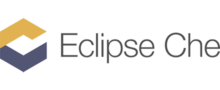 Eclipse Che  reviews
