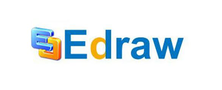 Edraw Mind Map reviews