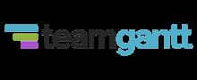 TeamGantt reviews