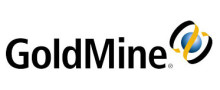 GoldMine Premium reviews