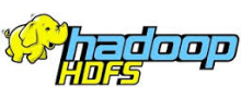 Hadoop HDFS reviews