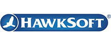 HawkSoft  reviews
