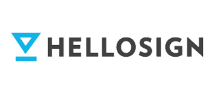 HelloSign  reviews