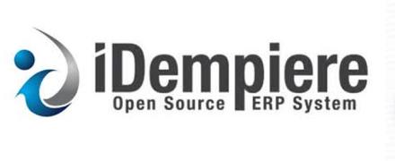iDempiere reviews