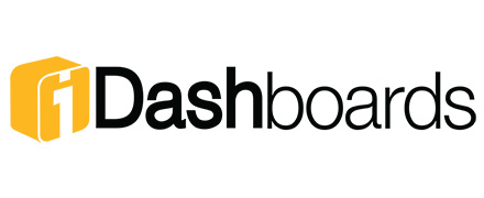 iDashboards reviews