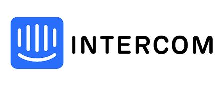 Intercom reviews