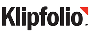 Klipfolio reviews
