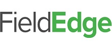 FieldEdge reviews