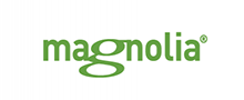 Magnolia CMS reviews