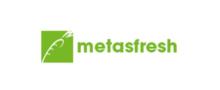 Metafresh reviews