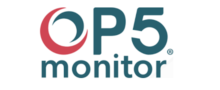 OP5 Monitor