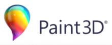 Paint 3D reviews