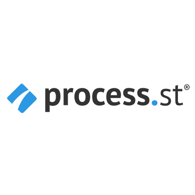 Process Street Review: Pricing, Pros, Cons & Features ...