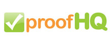 ProofHQ reviews