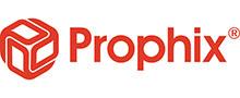 Prophix reviews