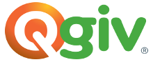 Qgiv  reviews