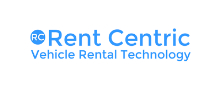 Rent Centric  reviews