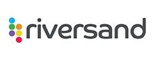 Riversand PIM  reviews
