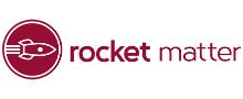 Rocket Matter reviews