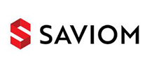 Saviom reviews