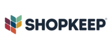 ShopKeep  reviews