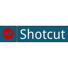 Shotcut Review: Pricing, Pros, Cons & Features | CompareCamp com