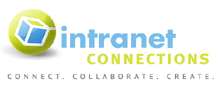 Intranet Connections reviews