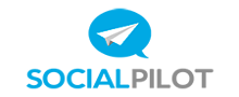 SocialPilot reviews