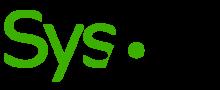 SysAid reviews
