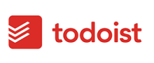 Todoist  reviews