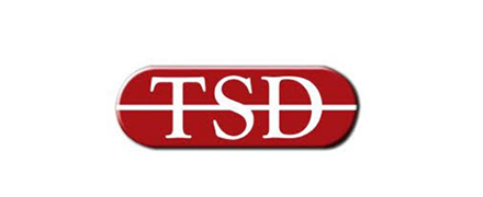 TSD RENTAL reviews