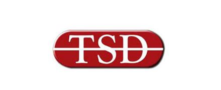 TSD RENTAL reviews