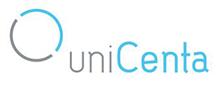 UniCenta reviews