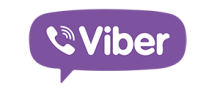 Viber reviews