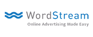 WordStream Advisor reviews